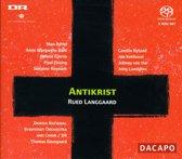 Langgaard: Antikrist