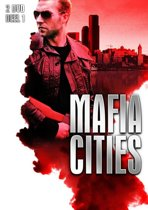 Mafia Cities Deel 1