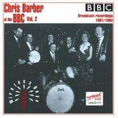 At The BBC Vol. 2: 1961/1963