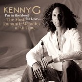 Kenny G - I'M In The Mood For Love ... T