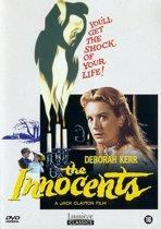 Innocents (dvd)