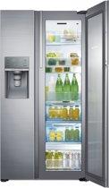 Samsung RH57H90707F/EG - Amerikaanse koelkast - Food Showcase