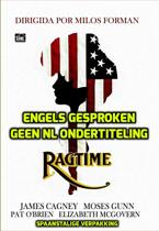 Ragtime (Import) (dvd)