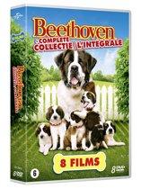 Beethoven Complete Collectie