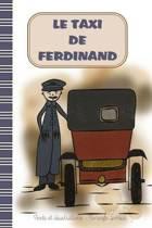 Le Taxi de Ferdinand