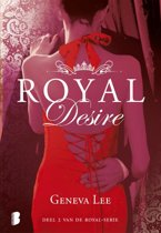 Royal 2 - Royal Desire