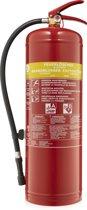 Smartwares Fire extinguisher foam FEX-15290