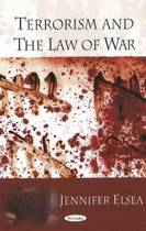 Terrorism & the Law of War