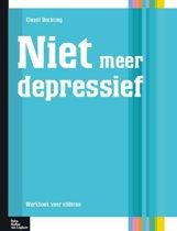 Protocollen voor de GGZ - Niet meer depressief