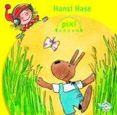 Pixi Horen: Hasengeschichten