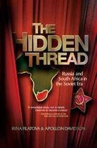 The Hidden Thread