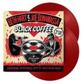 Black Coffee (Coloured Vinyl)