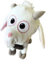 Despicable Me pluche Unigoat knuffel 53cm