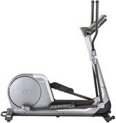 Crosstrainer inSPORTline inCondi ET550i - incl. hartslagband en tablethouder