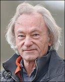 Paul Liekens