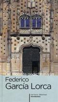 De Mooiste Gedichten Van Federico Garcia Lorca