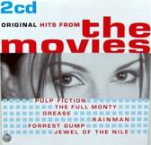 Original Hits From The Movies