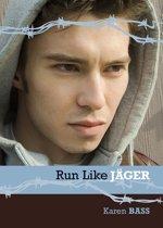 Run Like Jäger