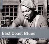 East Coast Blues. The Rough Guide