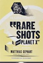 Matthias Gephart