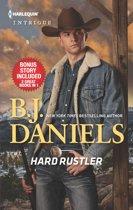 Hard Rustler & Shotgun Bride