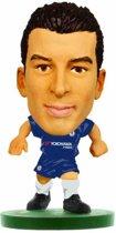 Chelsea SoccerStarz Pedro