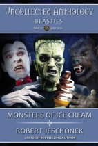 Monsters of Ice Cream