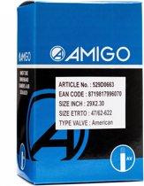 Amigo Binnenband 29 X 2.30 (47/62-622) Av 48 Mm