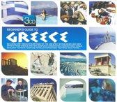 Beginner's Guide to Greece