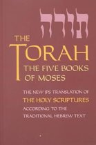 The Torah, Pocket Edition