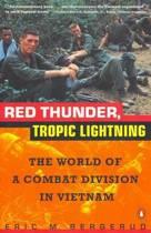 Red Thunder, Tropic Lightning