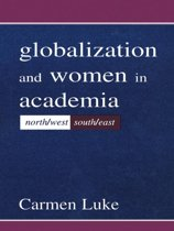 Globalization and Women in Academia