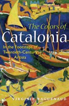 Download ebook The Colors of Catalonia the cheapest