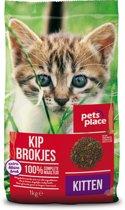 Pets Place Kitten Kip