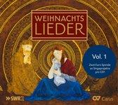 Weihnachtslieder Vol. 1