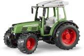 Bruder Tractor Fendt 209s Farmer
