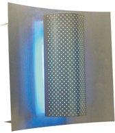 EBM Insectenwerendmiddel Satalite 18 vliegenvanger - vliegenlamp
