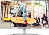 MEDION E23201S-C-1000F4 60,5 cm (23.8'') 1920 x 1080 Pixels 2,00 GHz Intel® Celeron® J4005 Zilver Alles-in-één-pc