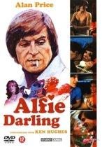 Alfie Darling (dvd)