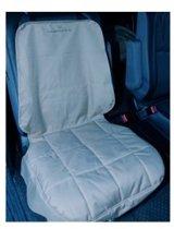 EB EGR Front Seat Protector - Grijs