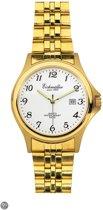 Eichmuller 6320-02 - Horloge - 40 mm