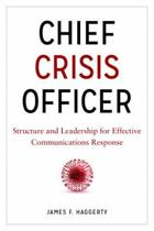 Chief Crisis Officer