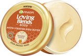 Garnier Loving Blends Body Honinggoud -200ml- Body butter