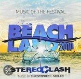 Beachland 2010