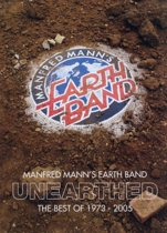 Manfred Mann'S Earth Band - Best Of  Mmeb 1973-2005