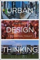 Urban Design Thinking