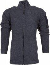 Life-Line Watson - Sweater - Mannen - Maat XL - Blauw