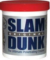 Slam dunk original 237 ml / 8 oz