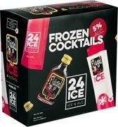 Frozen Cocktails 5% - Flugel ICE 50-pack