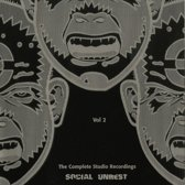The Complete Studio Recordings, Vol. 2